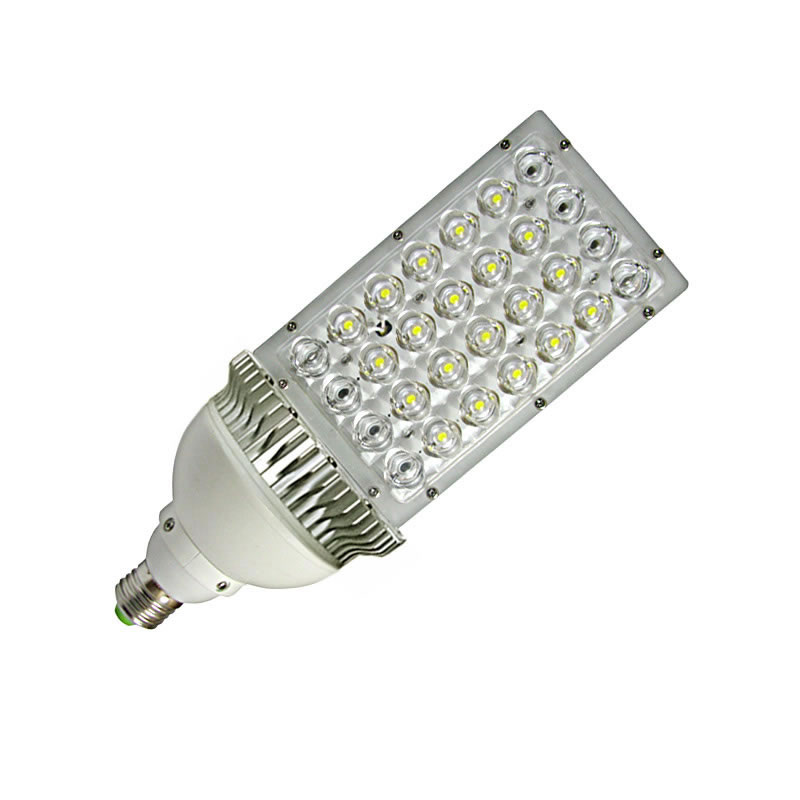 LED Street Lighting