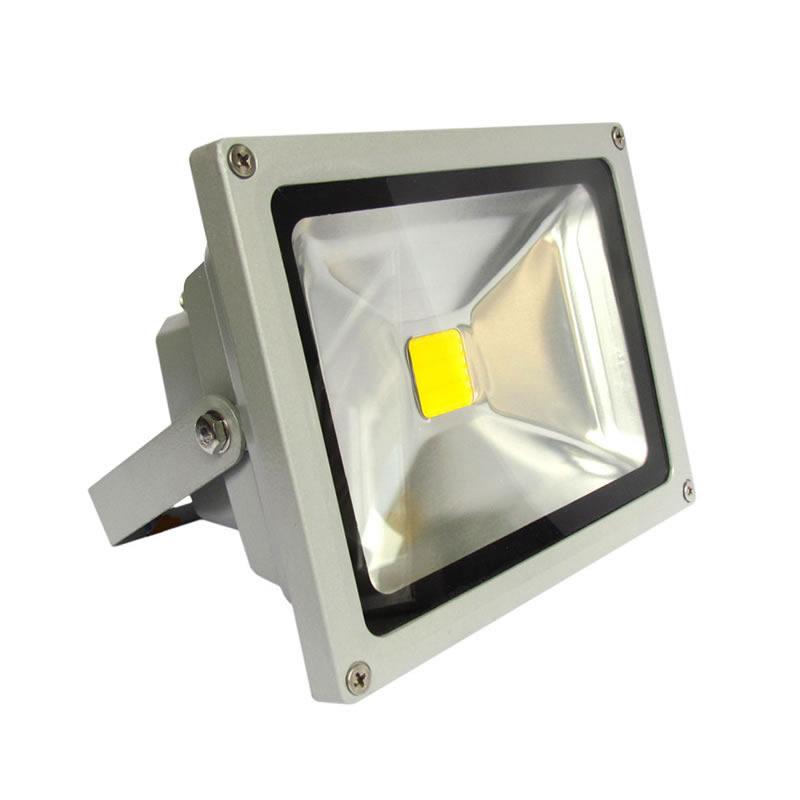 outdoor led lighting dux led co led ilumination